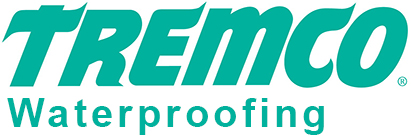 Tremco Waterproofing